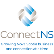 ConnectNS-for-NSBI-website