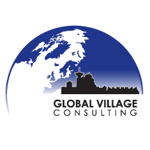 Global-Village-logo