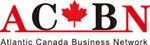 Atlantic Canada Business Network