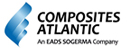 composites atlantic_2011