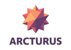 Arcturus Studio in Nova Scotia, Canada