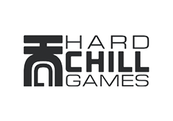 Hard Chill Games in Nova Scotia, Canada