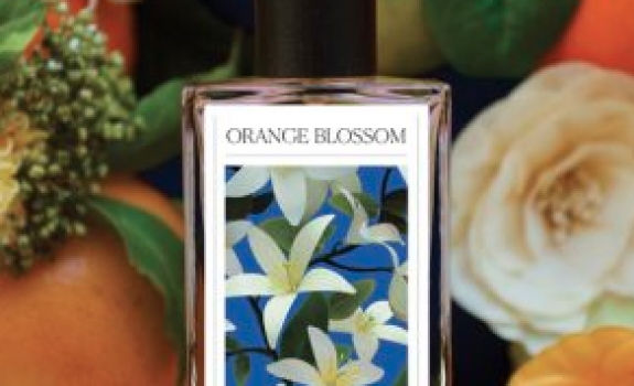 7Virtues_Orange_Blossom
