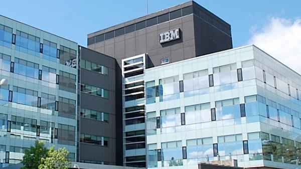 IBM Chooses Nova Scotia for growth